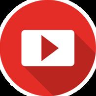 YouTube category:
